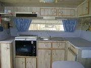 """1992 Regal Caravan 16' x 7'6"""""""