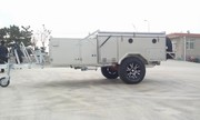 BUY REAR FOLD CAMPER TRAILER