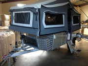 Buy Forward Folding Camper Trailers
