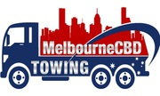 Melbourne's Towing Service for Best Prices