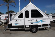 New & Used Campers for Sale in Bathurst – Visit Today