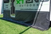 Annexe Accessories   Draft Skirt - Xtend Outdoors