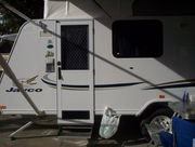 JAYCO FREEDOM FOR SALE